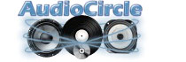 AudioCircle Logo