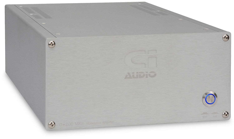 Comparativa Amplificadores Clase D vs Valvulas D-200_angle