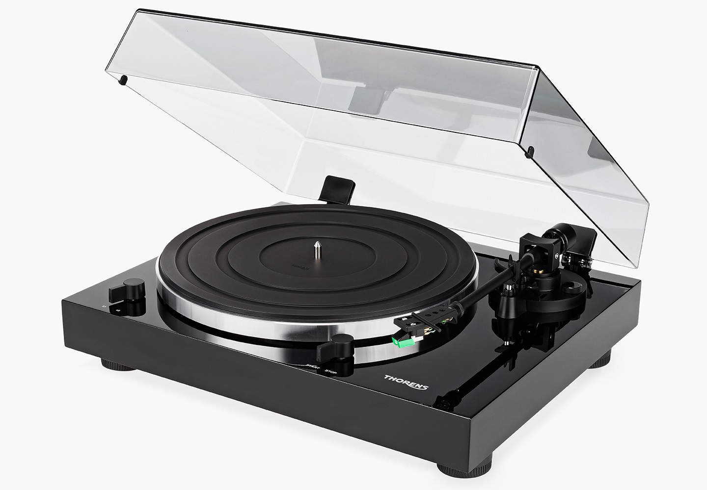 Thorens Turntable Specials